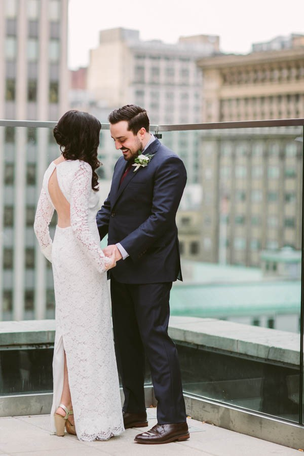 Glamorous-Downtown-Wedding- Hotel-Monaco-Pittsburgh-9
