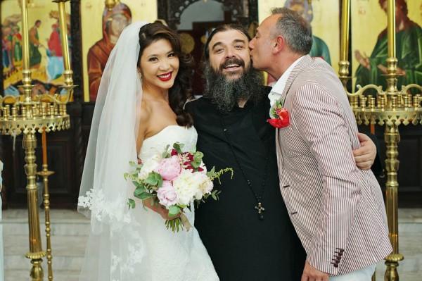 Glamorous-Santorini-Wedding-at-the-Anastasi-Church-Thanasis-Kaiafas-13