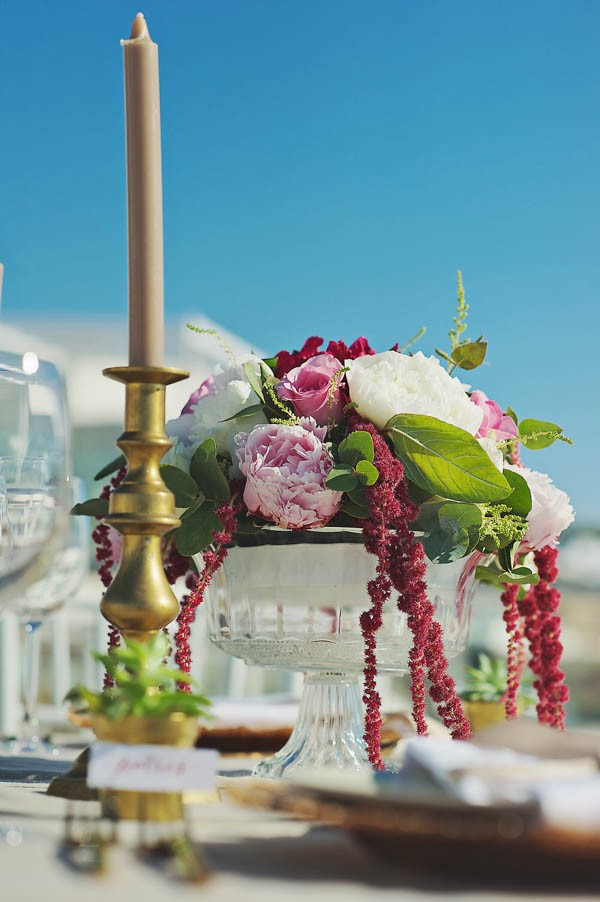 Glamorous-Santorini-Wedding-at-the-Anastasi-Church-Thanasis-Kaiafas-30
