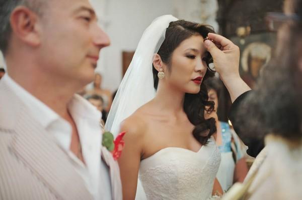 Glamorous-Santorini-Wedding-at-the-Anastasi-Church-Thanasis-Kaiafas-31