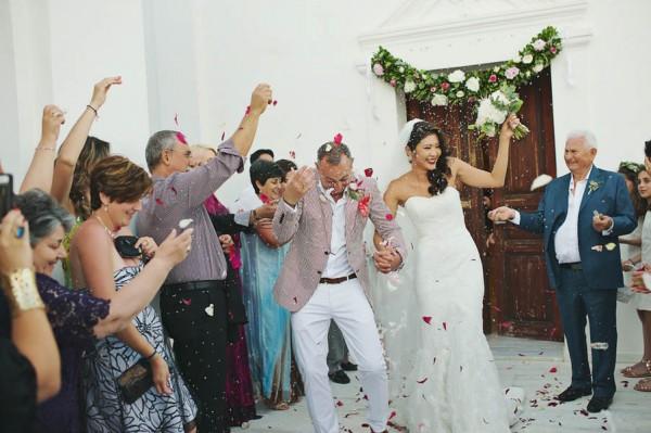 Glamorous-Santorini-Wedding-at-the-Anastasi-Church-Thanasis-Kaiafas-33
