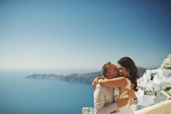 Glamorous-Santorini-Wedding-at-the-Anastasi-Church-Thanasis-Kaiafas-4