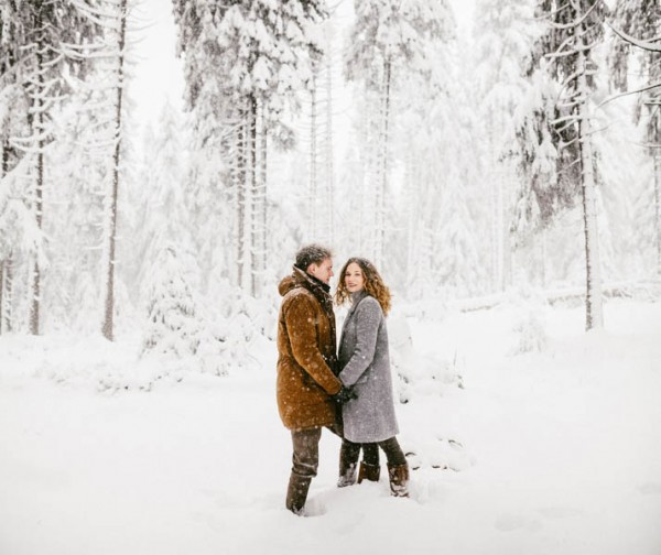 Harz-Forest-Engagement-Session-Kevin-Klein-11