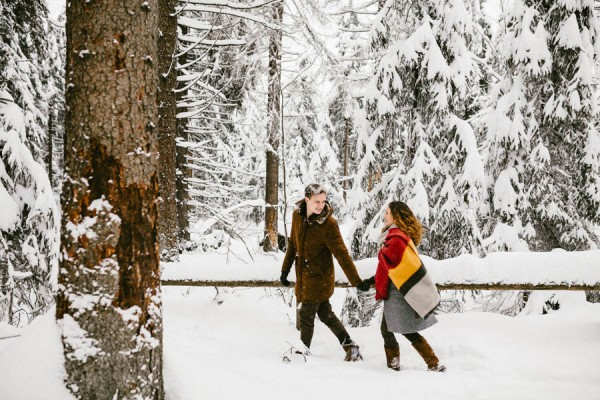 Harz-Forest-Engagement-Session-Kevin-Klein-16