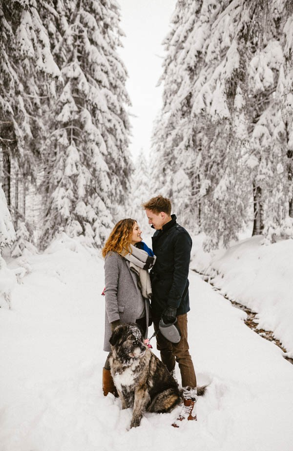 Harz-Forest-Engagement-Session-Kevin-Klein-3