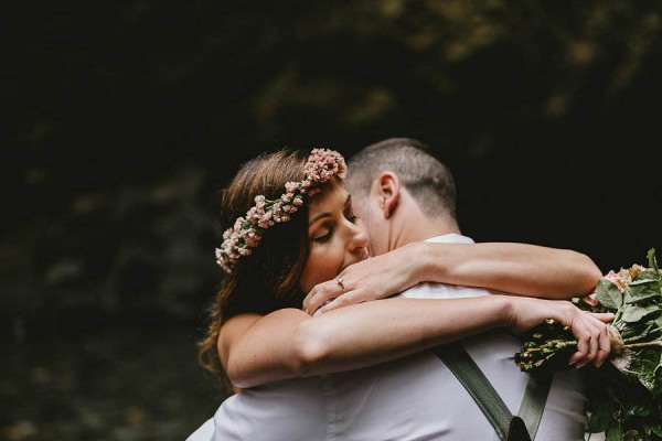 Intimate-Barefoot-Elopement-Columbia-River-Gorge-25