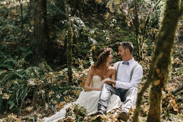Intimate-Barefoot-Elopement-Columbia-River-Gorge-42