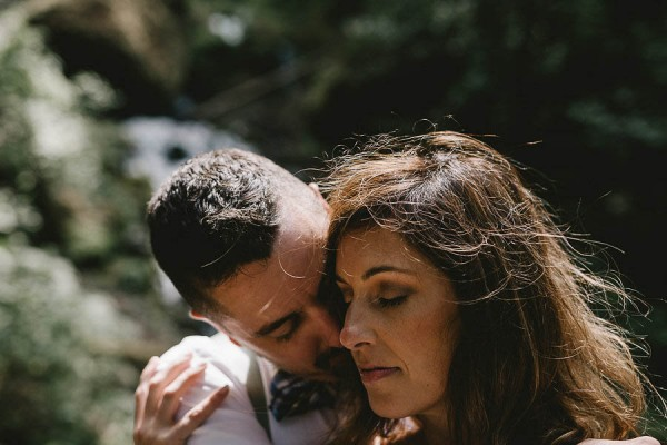 Intimate-Barefoot-Elopement-Columbia-River-Gorge-45