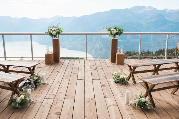 Intimate-Squamish-Wedding-at-Sea-to-Sky-Gondola-Jelger-and-Tanja-Photographers-1