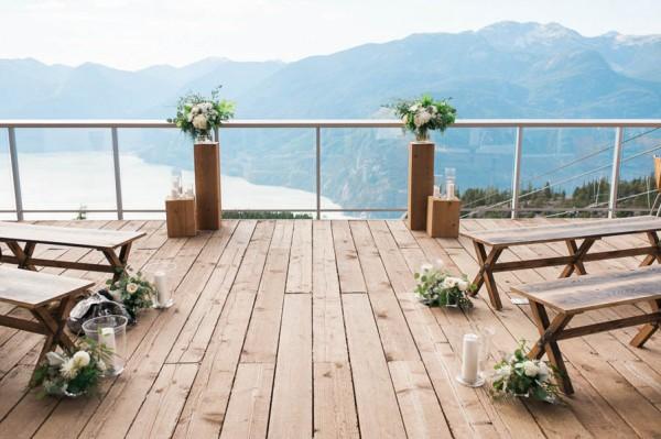 Intimate-Squamish-Wedding-at-Sea-to-Sky-Gondola-Jelger-and-Tanja-Photographers-1