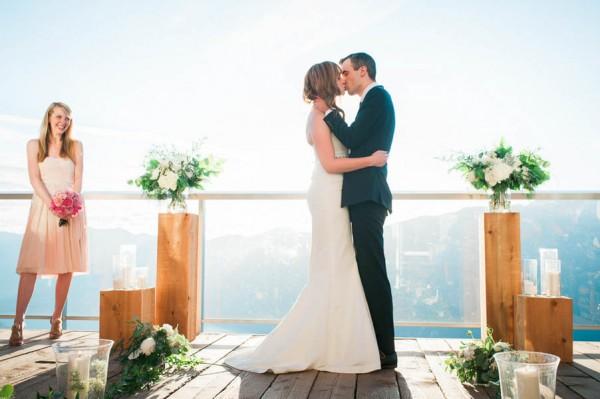 Intimate-Squamish-Wedding-at-Sea-to-Sky-Gondola-Jelger-and-Tanja-Photographers-10