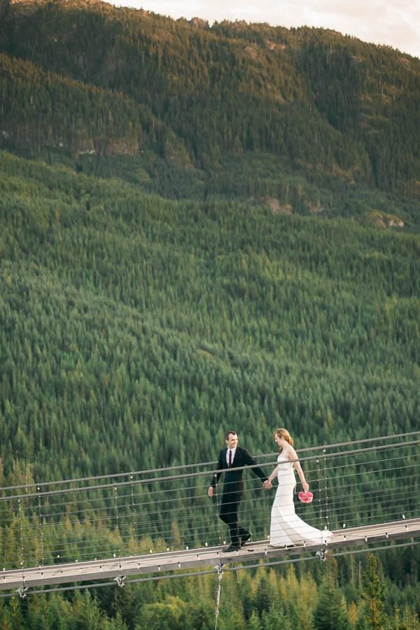 Intimate-Squamish-Wedding-at-Sea-to-Sky-Gondola-Jelger-and-Tanja-Photographers-13