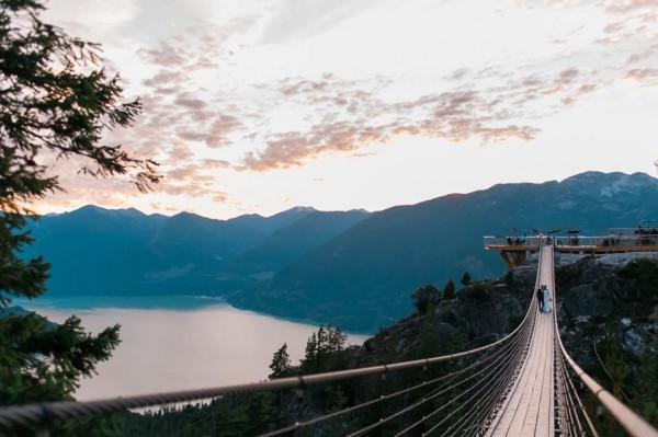 Intimate-Squamish-Wedding-at-Sea-to-Sky-Gondola-Jelger-and-Tanja-Photographers-14