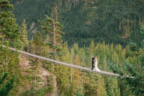 Intimate-Squamish-Wedding-at-Sea-to-Sky-Gondola-Jelger-and-Tanja-Photographers-15