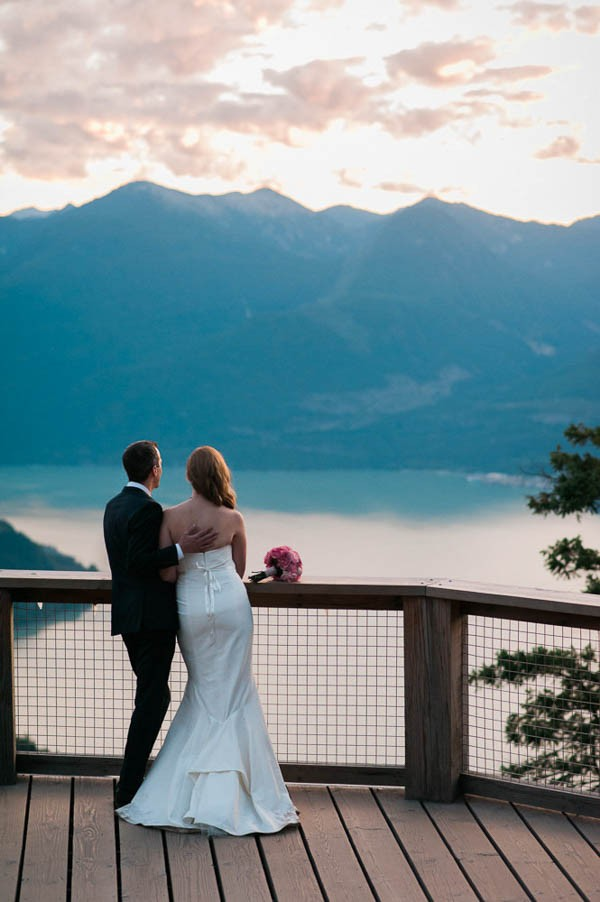 Intimate-Squamish-Wedding-at-Sea-to-Sky-Gondola-Jelger-and-Tanja-Photographers-16