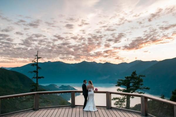 Intimate-Squamish-Wedding-at-Sea-to-Sky-Gondola-Jelger-and-Tanja-Photographers-17