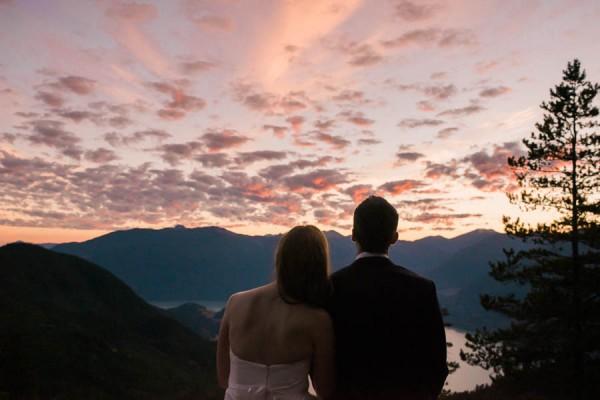 Intimate-Squamish-Wedding-at-Sea-to-Sky-Gondola-Jelger-and-Tanja-Photographers-18