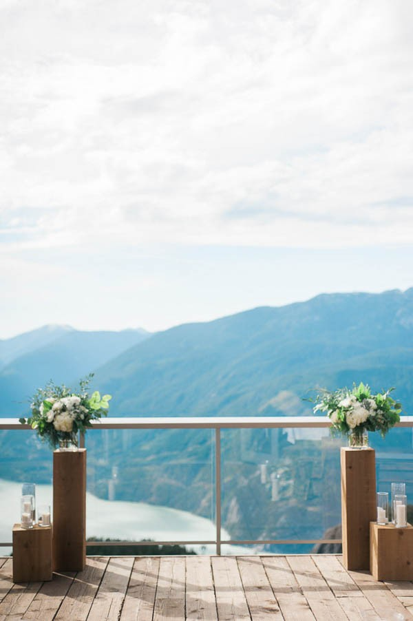 Intimate-Squamish-Wedding-at-Sea-to-Sky-Gondola-Jelger-and-Tanja-Photographers-2