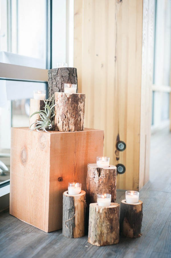 Intimate-Squamish-Wedding-at-Sea-to-Sky-Gondola-Jelger-and-Tanja-Photographers-3