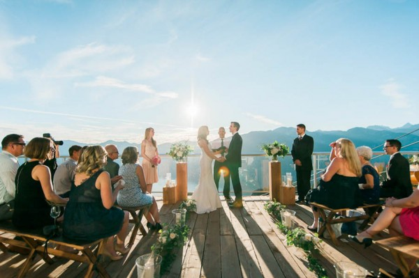 Intimate-Squamish-Wedding-at-Sea-to-Sky-Gondola-Jelger-and-Tanja-Photographers-6