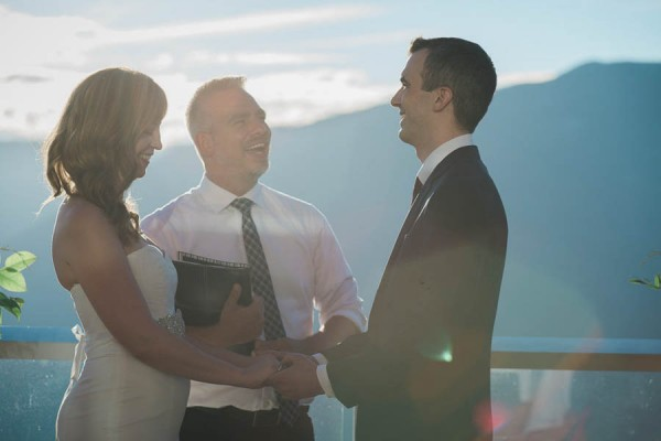 Intimate-Squamish-Wedding-at-Sea-to-Sky-Gondola-Jelger-and-Tanja-Photographers-7