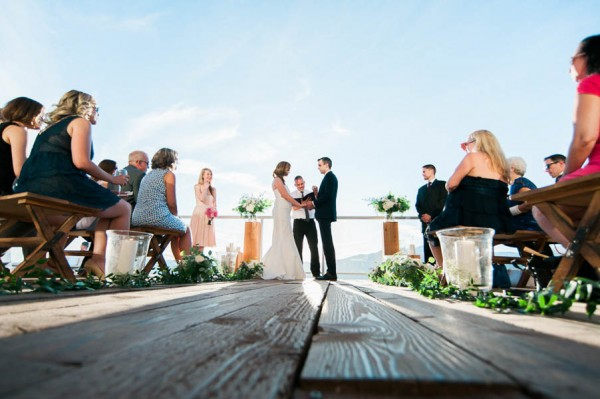 Intimate-Squamish-Wedding-at-Sea-to-Sky-Gondola-Jelger-and-Tanja-Photographers-8