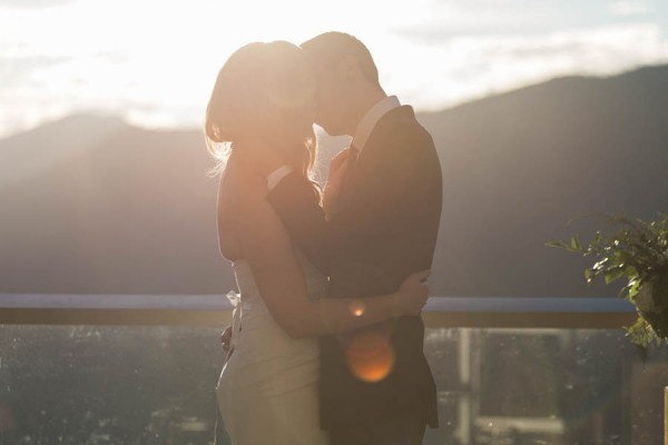 Intimate-Squamish-Wedding-at-Sea-to-Sky-Gondola-Jelger-and-Tanja-Photographers-9
