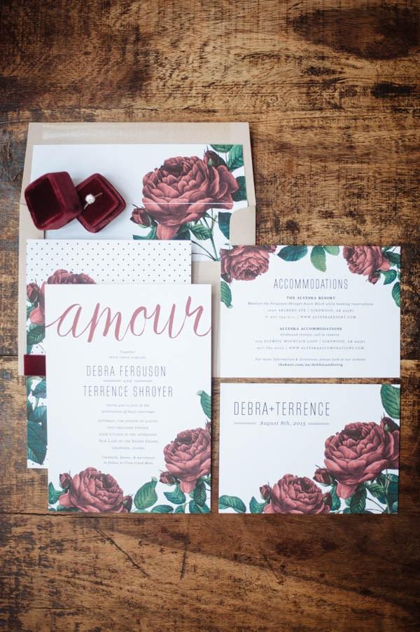 Jewel-Tone-Alaskan-Wedding-at-Crow-Creek-Mine-Blomma-Designs-1
