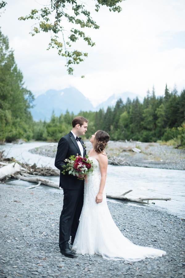 Jewel-Tone-Alaskan-Wedding-at-Crow-Creek-Mine-Blomma-Designs-11