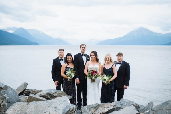 Jewel-Tone-Alaskan-Wedding-at-Crow-Creek-Mine-Blomma-Designs-12