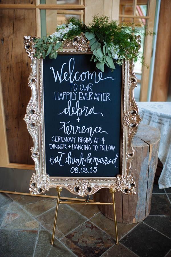 Jewel-Tone-Alaskan-Wedding-at-Crow-Creek-Mine-Blomma-Designs-16