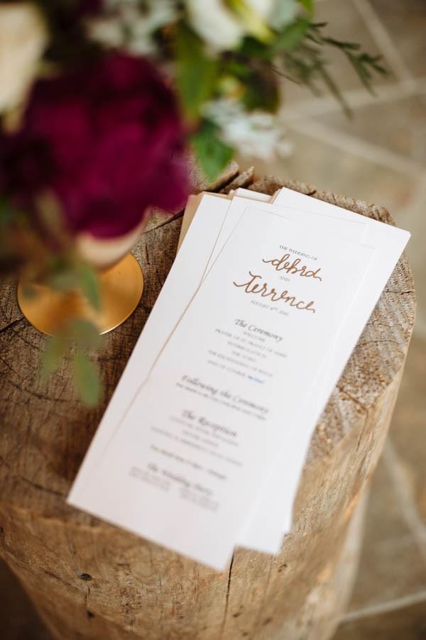 Jewel-Tone-Alaskan-Wedding-at-Crow-Creek-Mine-Blomma-Designs-17