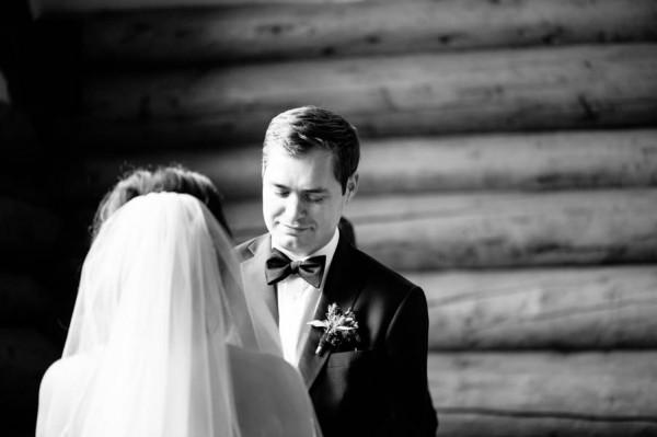 Jewel-Tone-Alaskan-Wedding-at-Crow-Creek-Mine-Blomma-Designs-18