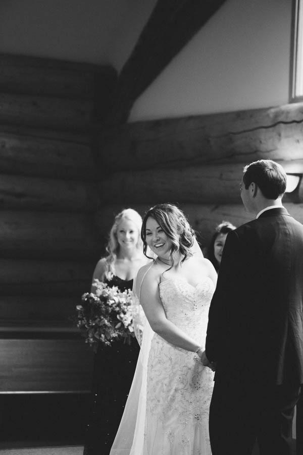 Jewel-Tone-Alaskan-Wedding-at-Crow-Creek-Mine-Blomma-Designs-19