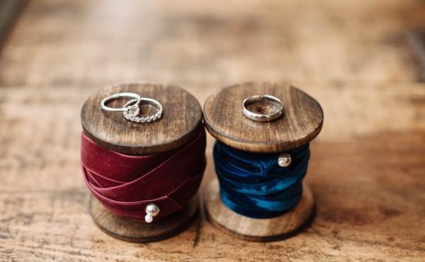 Jewel-Tone-Alaskan-Wedding-at-Crow-Creek-Mine-Blomma-Designs-2