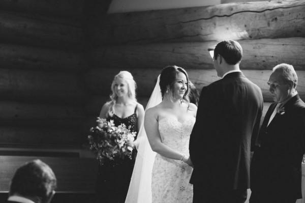 Jewel-Tone-Alaskan-Wedding-at-Crow-Creek-Mine-Blomma-Designs-20