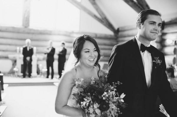 Jewel-Tone-Alaskan-Wedding-at-Crow-Creek-Mine-Blomma-Designs-21