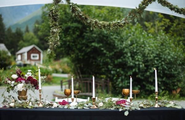 Jewel-Tone-Alaskan-Wedding-at-Crow-Creek-Mine-Blomma-Designs-23