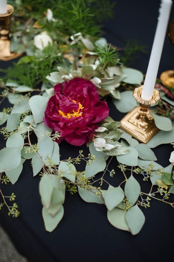 Jewel-Tone-Alaskan-Wedding-at-Crow-Creek-Mine-Blomma-Designs-24