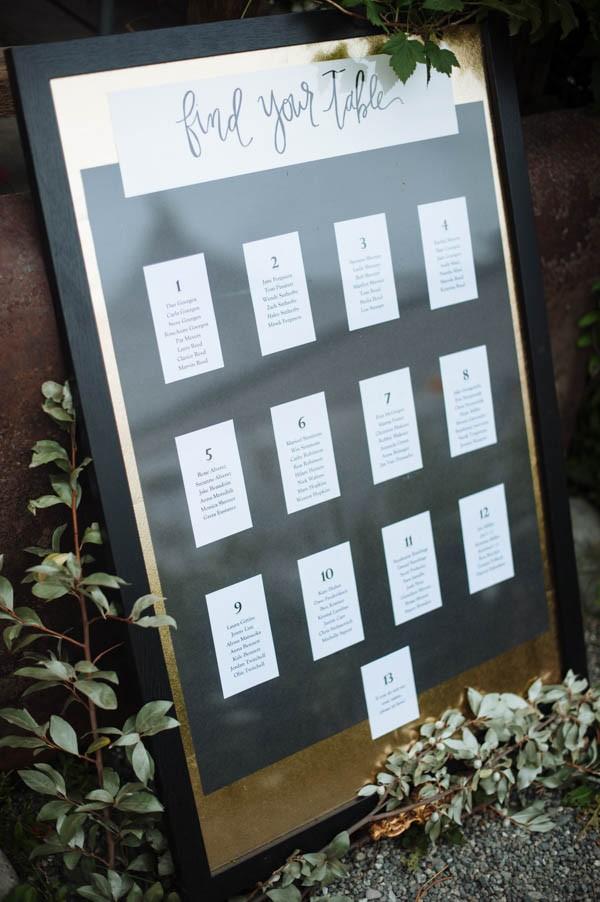 Jewel-Tone-Alaskan-Wedding-at-Crow-Creek-Mine-Blomma-Designs-25