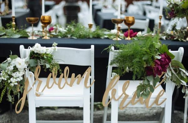 Jewel-Tone-Alaskan-Wedding-at-Crow-Creek-Mine-Blomma-Designs-28