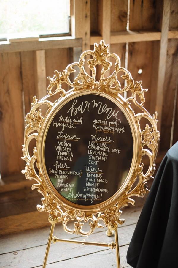 Jewel-Tone-Alaskan-Wedding-at-Crow-Creek-Mine-Blomma-Designs-29