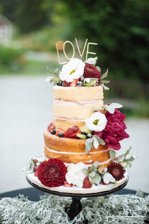 Jewel-Tone-Alaskan-Wedding-at-Crow-Creek-Mine-Blomma-Designs-30