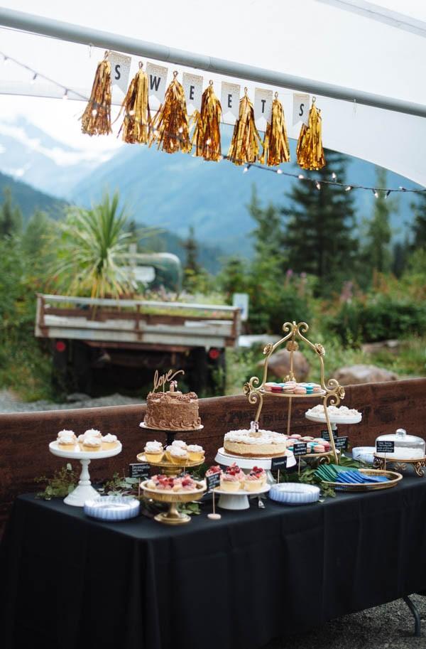 Jewel-Tone-Alaskan-Wedding-at-Crow-Creek-Mine-Blomma-Designs-34