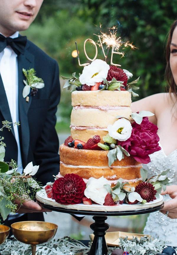 Jewel-Tone-Alaskan-Wedding-at-Crow-Creek-Mine-Blomma-Designs-35