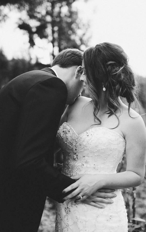 Jewel-Tone-Alaskan-Wedding-at-Crow-Creek-Mine-Blomma-Designs-36
