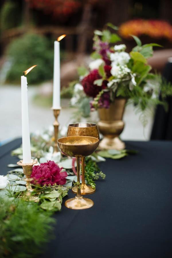 Jewel-Tone-Alaskan-Wedding-at-Crow-Creek-Mine-Blomma-Designs-38