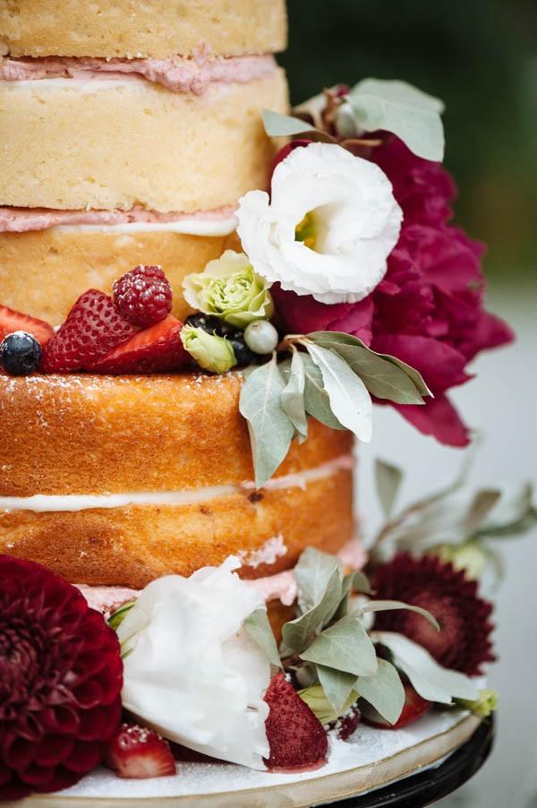 Jewel-Tone-Alaskan-Wedding-at-Crow-Creek-Mine-Blomma-Designs-39