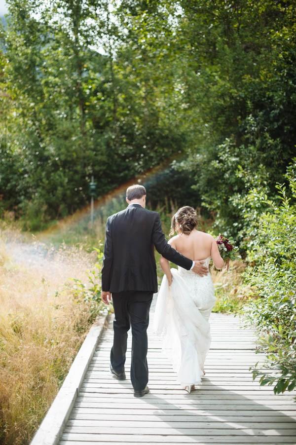 Jewel-Tone-Alaskan-Wedding-at-Crow-Creek-Mine-Blomma-Designs-4