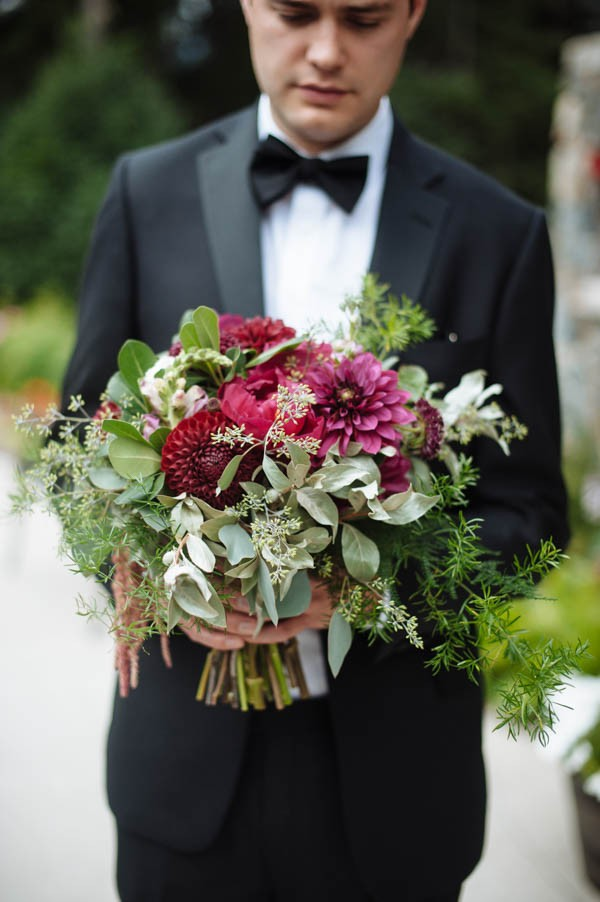 Jewel-Tone-Alaskan-Wedding-at-Crow-Creek-Mine-Blomma-Designs-5